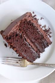 19 best chocolate cake images on pinterest chocolate desserts