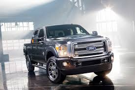Ford Diesel Truck Radiator Cover - 2014 ford f 250 reviews and rating motor trend