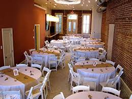 galveston wedding venues galveston galveston wedding venues