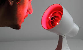 blue and red light therapy for acne light bulb red light therapy bulbs theory uses a tinted to