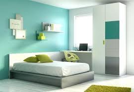 chambre castorama peinture vert jade chambre du petit 3u00e8me u00e0 priori