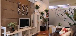 beguile living room tv cabinet ideas tags living room tv