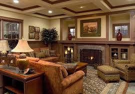 Gorgeous Living Room Ceiling Design Ideas - Gorgeous family rooms