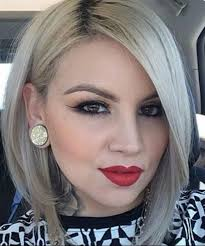 shoulder length 50 delightful shoulder length bob ideas my new hairstyles