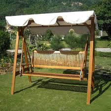 diy set plans for your u fun play area free backyard kids swing