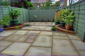 Easy Small Garden Design Ideas Luxury Easy Small Garden Design Ideas Home Design Ideas Picture