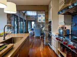 Hgtv Dream Kitchen Designs by 122 Best Kitchens For Log Cabins Images On Pinterest Dream