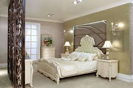 style bedroom design classic karamila classic french style