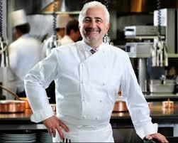 chef de cuisine fran軋is cuisine las vegas planete vegas