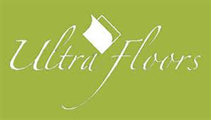 flooring clinton township mi flooring store near me ultra