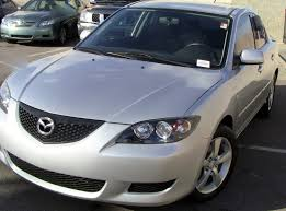 new cars for sale mazda 2006 mazda 3 i touring for sale las vegas u2013 mycarlady