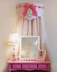 Little Girls Vanity Playset Little Vanity Table Foter