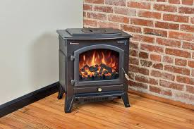 Electric Fireplace Heater Compact Electric Fireplace Heater Best Stove Heaters Compressed
