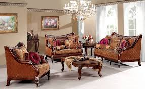Living Room Sets With Sleeper Sofa Sofa Modern Living Room Furniture Furniture Design With