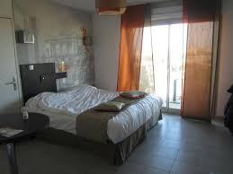 chambre avec montpellier chambre avec balcon photo de lagrange city montpellier