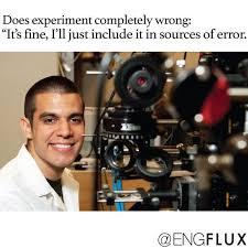 Engineers Memes - 14 best engineering memes images on pinterest engineering memes