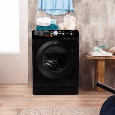 lave linge dans cuisine lave linge séchant notre comparatif pour bien choisir but