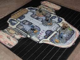 stunning starship floor plan pictures flooring u0026 area rugs home