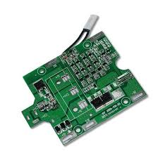 pcb designer job europe is there a good pcb manufacturing and assembly in the usa quora