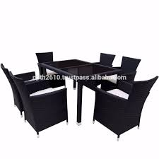 us leisure patio furniture us leisure patio furniture suppliers