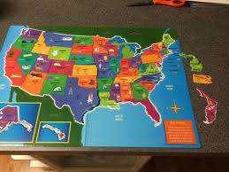 Future Map Of Usa by Future Map Of The World Eventual Earth Changes Magnetic Ley Lines