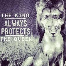 queen lion king quotes quotesgram