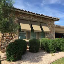 Sun City Awning Complaints Arizona Awnings U0026 Window Shade Systems Awnings 1409 S 21st Dr