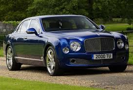 bentley mulsanne 2017 price 2014 bentley mulsanne information and photos zombiedrive