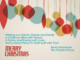business thank you christmas cards sayings choice image free