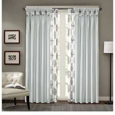 Half Height Curtains Curtains Shop For Window Treatments U0026 Curtains Kohl U0027s