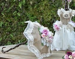 parapluie mariage parapluies de mariage etsy fr