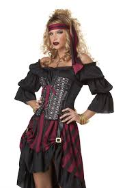 39 best pirate costumes images on pinterest costumes
