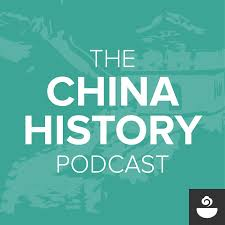 chp 180 chp 158 the rise and fall of the qin part 2 the china history