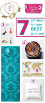 80 best gift ideas images on pinterest happy holidays best