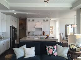 Home Design Bountiful Utah by Home Builders Weber County New Homes In Weber County Utah