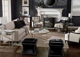 Ethan Allen Coffee Table by Ethan Allen Sofas And Chairs U2014 Home Design Stylinghome Design Styling