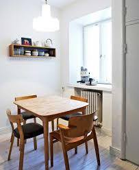 Esszimmer Farbgestaltung Moderne Möbel Und Dekoration Ideen Schönes Wandfarben Fr