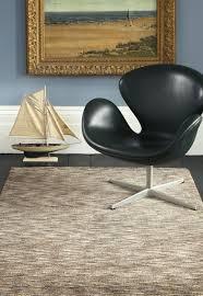 furniture foyer mirrors ina garten butternut squash ideas for