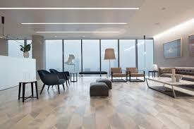 wnętrza lista mood works renowned interior design studio