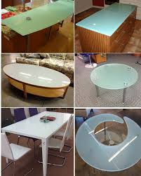 frosted tempered glass table top acid etched frosted tempered glass table top table top glass
