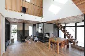 gallery of suehiro hous alts design office 10