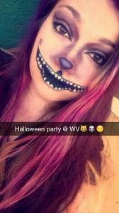 Cheshire Cat Halloween Costume Follow Sorryimjackie1 Twitter Shared Tay