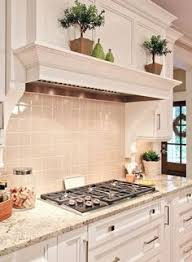 Hood Designs Kitchens by Statement Making Range Hoods Hoods Ranges And Kitchens