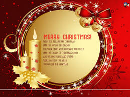 christmas wallpaper happy new year christmas greetings wishes