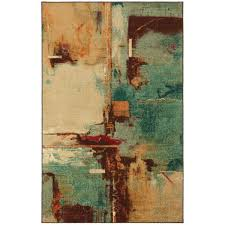 American Furniture Rugs 44 Best Area U0026 Accent Rugs Images On Pinterest Accent Rugs Area