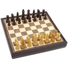 periodic table chess set chess board set uk outdoor chess table