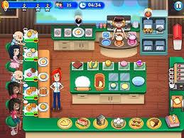 le jeu de cuisine jeu cuisine inspirant images 5 raisons de jouer aux jeux de