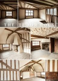 English Tudor Style House 89 Best Historical And European Timber Framing Images On Pinterest