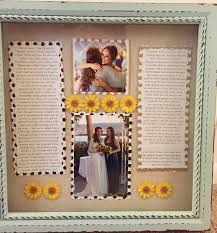 whats a wedding present best 25 gifts ideas on engagement quotes best