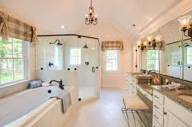 Sink With Double Faucet Double Faucet Sink Laundry Room Traditional With Storage Storage
